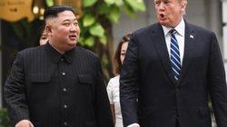 Hãng thông tấn Triều Tiên nói gì về thượng đỉnh tại HN?