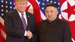 """VNPT hoàn thành sứ mệnh """"người kết nối"""" thượng đỉnh Mỹ - Triều"""
