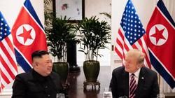 Quốc gia có lợi nhất sau kết quả thượng đỉnh Mỹ-Triều lần 2?