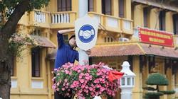 Những ấn tượng khó quên về Hà Nội tại Thượng đỉnh Mỹ - Triều