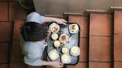 Cafe Giảng nườm nượp khách sau Hội nghị Thượng đỉnh Mỹ - Triều