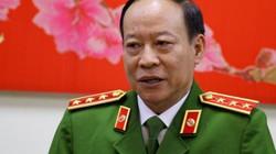"""Tướng Lê Quý Vương """"tiết lộ"""" công tác an ninh Thượng đỉnh Mỹ -Triều"""