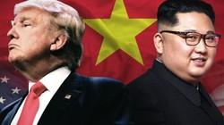 Những điều đặc biệt về thượng đỉnh Mỹ - Triều có thể bạn chưa biết