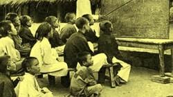3 thầy giáo Việt khiến ngoại bang kính nể gồm những ai?