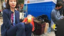 Phóng viên quốc tế tác nghiệp ở Việt Nam: Vén màn chuyện hậu trường