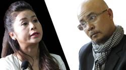 Phiên tòa ly hôn nghìn tỷ tạm dừng có liên quan đề nghị của bà Thảo?