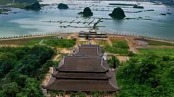 Tại sao chùa Tam Chúc của đại gia Xuân Trường được ưu đãi thuế và sử dụng vốn Nhà nước?
