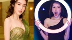"""Elly Trần khiến MC Đại Nghĩa phải gọi là """"thánh gameshow"""" vì lý do này"""