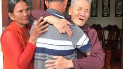 """Hà Tĩnh:  """"Liệt sĩ"""" trở về sau 26 năm nhận giấy báo tử"""