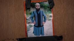 Kẻ đánh bom tự sát trẻ tuổi kéo Ấn Độ-Pakistan vào xung đột khốc liệt