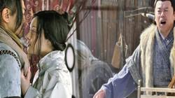 """Vì sao Phan Kim Liên gian dâm, giết chồng mà hàng xóm lại... """"đồng lõa""""?"""