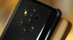 Nokia 9 PureView thực sự là smartphone mà HMD Global cần