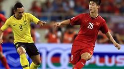 Tin sáng (4.3): Vì sao Văn Toàn, Duy Mạnh không có tên ở U23 Việt Nam?
