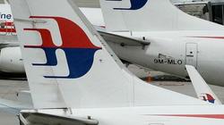 5 năm MH370 mất tích: Malaysia nêu điều kiện nối lại tìm kiếm