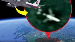 """""""99% khả năng"""" máy bay MH370 mất tích rơi ở rừng Campuchia?"""