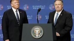 Ngoại trưởng Mỹ nói về trách nhiệm của Triều Tiên với cái chết của công dân Mỹ