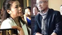 """Vụ ly hôn chủ cà phê Trung Nguyên: Hơn 2.100 tỷ """"biến mất"""" thế nào?"""