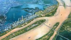 Hưng Yên: Công ty Hưng Hải liên tục được chủ đầu tư dự án khu nhà ở, biệt thự