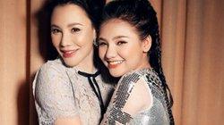 Hồ Quỳnh Hương nói gì về tiết mục gây bão của học trò Minh Như tại American Idol?