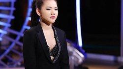 """Đàm Vĩnh Hưng, Hương Tràm tự hào khi Minh Như """"gây bão"""" tại American Idol"""