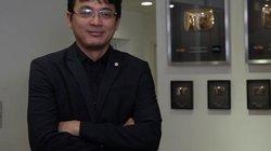 """""""Mất"""" 194 tỷ sau sự cố Youtube, ông Nguyễn Ảnh Nhượng Tống """"gom"""" 100.000 cổ phiếu Yeah1"""