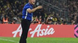 Tin sáng (6.3): HLV Park Hang-seo dẫn dắt U22 Việt Nam tại SEA Games 30