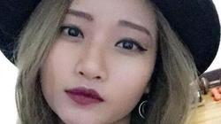 Thi thể cô gái gốc Việt được tìm thấy sau 2 tháng mất tích