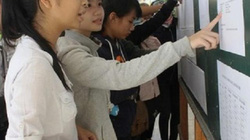 Lâm Đồng: Chưa tuyển dụng với 17 người đỗ công chức sau phúc khảo