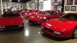 Những chiếc xe đắt đỏ, kỳ lạ nhất thế giới, trong đó có cả xe của quốc vương Brunei