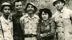 Nhớ Xuân Quý - nữ nhà văn liệt sĩ