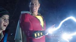 """Siêu anh hùng """"mặt phụ huynh, tâm hồn học sinh"""" gia nhập vũ trụ điện ảnh DC"""