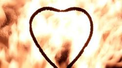 Thanh niên đốt nhà để thể hiện với bạn gái cũ
