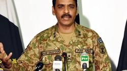 Hành động bất ngờ của Pakistan dù tuyên bố cứng rắn với Ấn Độ