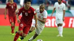 NÓNG: Quang Hải có cơ hội đá Champions League, chạm trán M.U mùa tới?