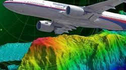 MH370 có thể được tìm thấy nhờ dự án mới trị giá 3 tỷ USD