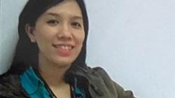 Người phụ nữ mới sinh nghi mất tích sau khi đi gặp chồng cũ