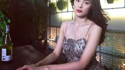 Phụ nữ Việt thuộc nhóm ngực nhỏ nhất thế giới, nên mặc gì cho đẹp?