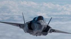 Singapore mua 12 chiến đấu cơ F-35 của Mỹ: Thông điệp gửi đến TQ?