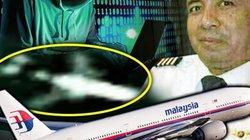 MH370: Phi công tự sát,cướp biển,bốc cháy,rừng nhiệt đới, đâu là sự thật?