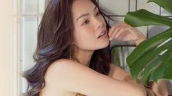 Dương Cẩm Lynh lấn sân ca hát kiếm tiền nuôi con sau chia tay bạn trai đại gia