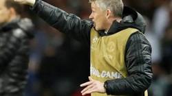 """Khẳng định """"dứt tình"""" với Molde, HLV Solskjaer khiến CĐV M.U vui như Tết"""