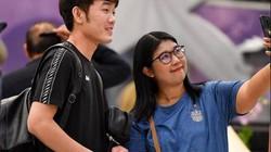 Nhờ Xuân Trường và Văn Lâm, Thai League tạo ngay dấu ấn bất ngờ