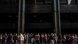 Venezuela chìm trong bóng tối ngày thứ hai liên tiếp, mọi hoạt động tê liệt
