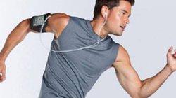 Cách giữ bộ phận cực kỳ quan trọng trên cơ thể quý ông để không rước bệnh