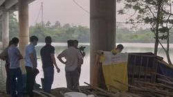 Điều tra vụ thi thể người đàn ông nổi trên sông Hương