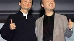 """Ít ai biết: Jack Ma có được ngày hôm nay là nhờ 3 """"quý nhân"""" này"""