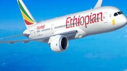 Tai nạn máy bay Boeing thảm khốc ở Ethiopia, 157 người thiệt mạng