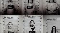 6 nghi phạm Mỹ ngồi tù oan do lời mớm cung của điều tra viên