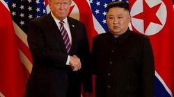 """NÓNG nhất tuần: Báo nước ngoài viết VN """"hời"""" nhất sau thượng đỉnh Mỹ-Triều"""