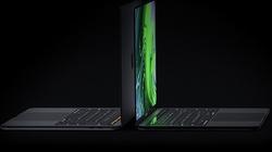 Ý tưởng MacBook Pro mang vẻ đẹp như mơ của iPhone XS